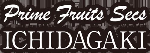 Prime Dried Secs ICHIDAGAKI