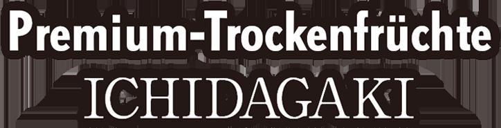 Premium-Trockenfrüchte ICHIDAGAKI